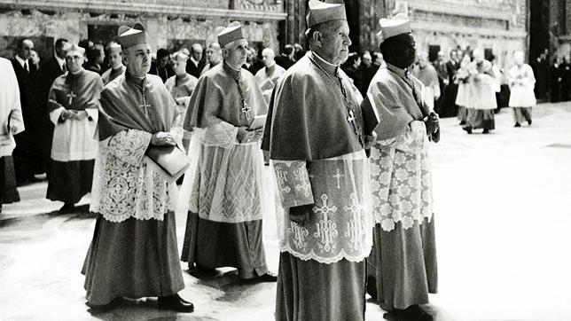 Conclave 1978