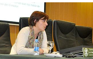 DOCTORA MARGARITA GURIERREZ VALENCIA