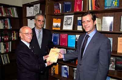 Eduardo-Gutiérrez-Sáenz-de-Buruaga