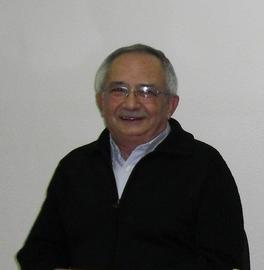 TONIU CATALA CARPINTERO