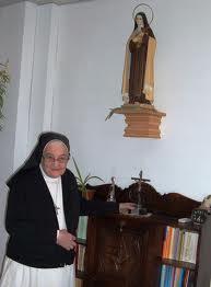 Teresa Azpíroz