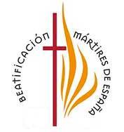 beatificacion-martires-españa