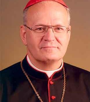 cardenal-Péter-Erdo