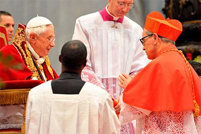 cardenal-Santos-Abril-Castelló