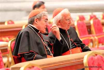 cardenal-sistach-canizares