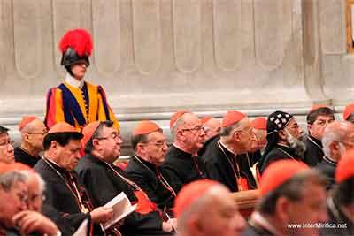 cardenales-conclave