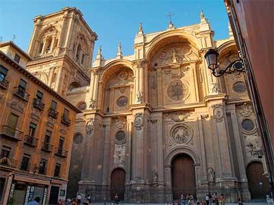 catedral-granada
