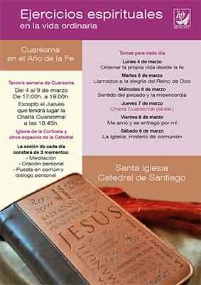 catedral-santiago-cuaresma