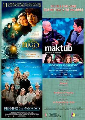 cine-en-valores-teruel