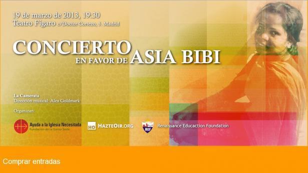 concierto Asia Bibi ok_0