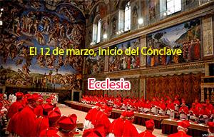 conclave-ecclesia
