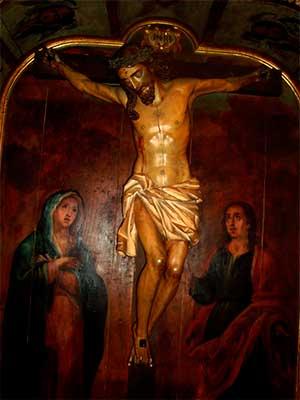 cristo-cruz