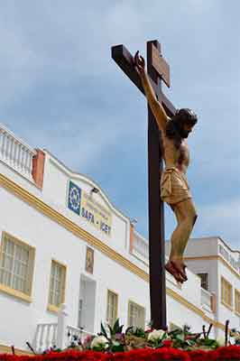 cristo-malaga