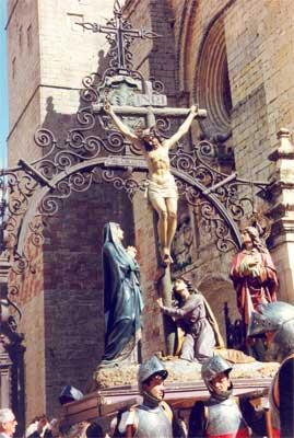 cruz-siguenza