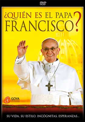 documental-papa-francisco