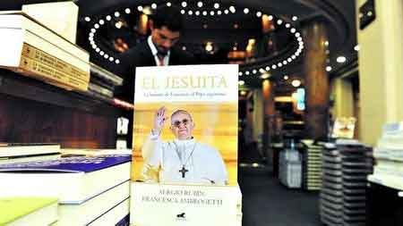 el-jesuita