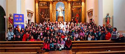 encuentro-diocesano-segovia