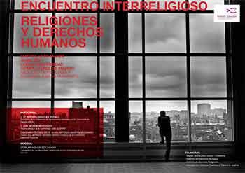 encuentro-interreligioso