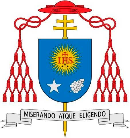 escudo-lema--papa-francisco