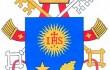 escudo-papa-francisco