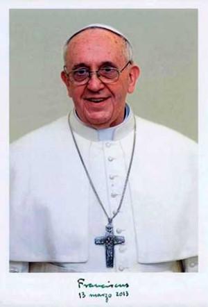 foto-oficial-papa-francisco