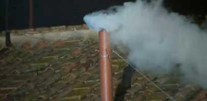 fumata-blanca