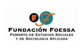 fundacion foessa