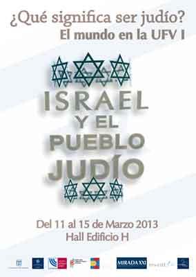 israel-y-el-pueblo-judio
