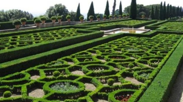 jardin-cuadrado-619x348