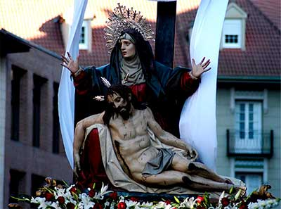 jesus-cruz-maria