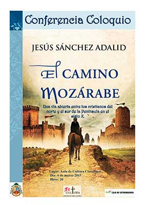 jesus-sanchez-adalid