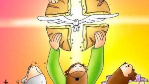 jueves-santo