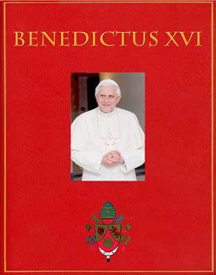 libro-benedicto-XVI