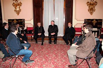 lorca-planes-seminaristas