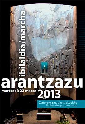 marcha-arantzazu