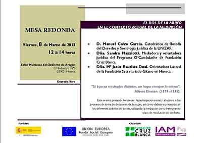 mesa-redonga