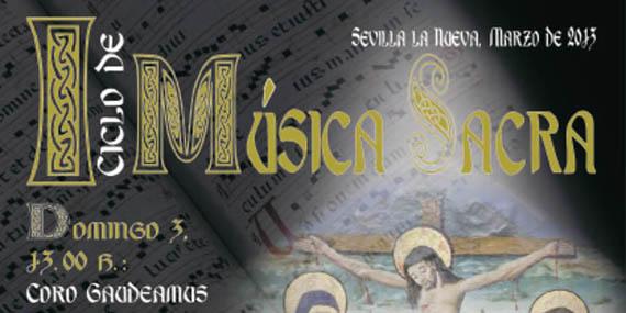musica_sacra