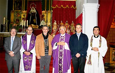 obispo-cordoba