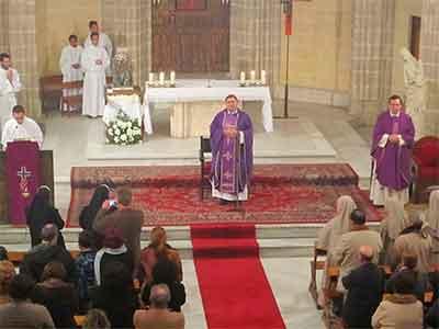 obispo-jerez