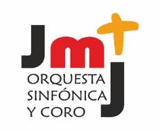 orquesta sinfonica y coro jmj