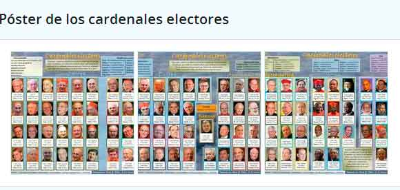 poster-cardenales-electores-pdf