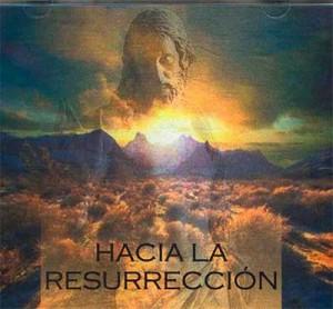 resurreccion 2 300x278 Diez actitudes cristianas al estilo del Resucitado