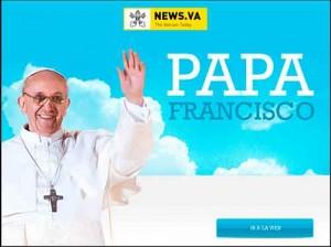 twitter-papa-francisco
