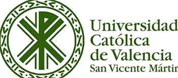 universidad-catolica-valencia