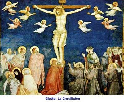 via-crucis-jovenes