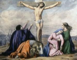 via crucis romano 2