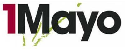 1-mayo