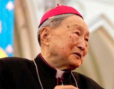 Jin Luxian