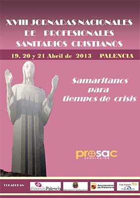 Jornada-Nacionales-de-Profesionales-Sanitarios-Cristianos