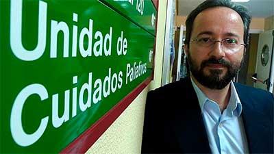José-Carlos-Bermejo